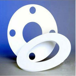 PTFE Moduled Products